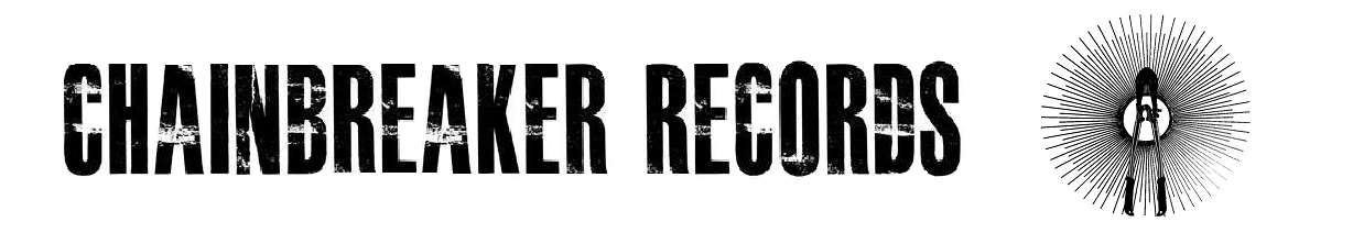 Chainbreaker Records