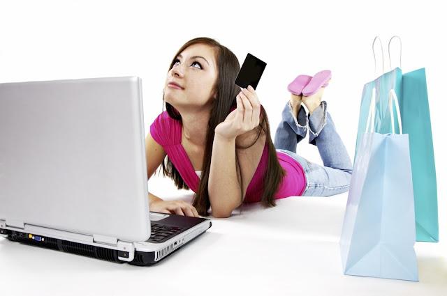 7 Tips Elak Kena Tipu Bila Membeli Barang Online