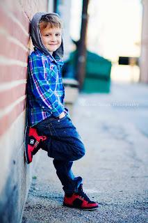 cutler conroe tx child photographer