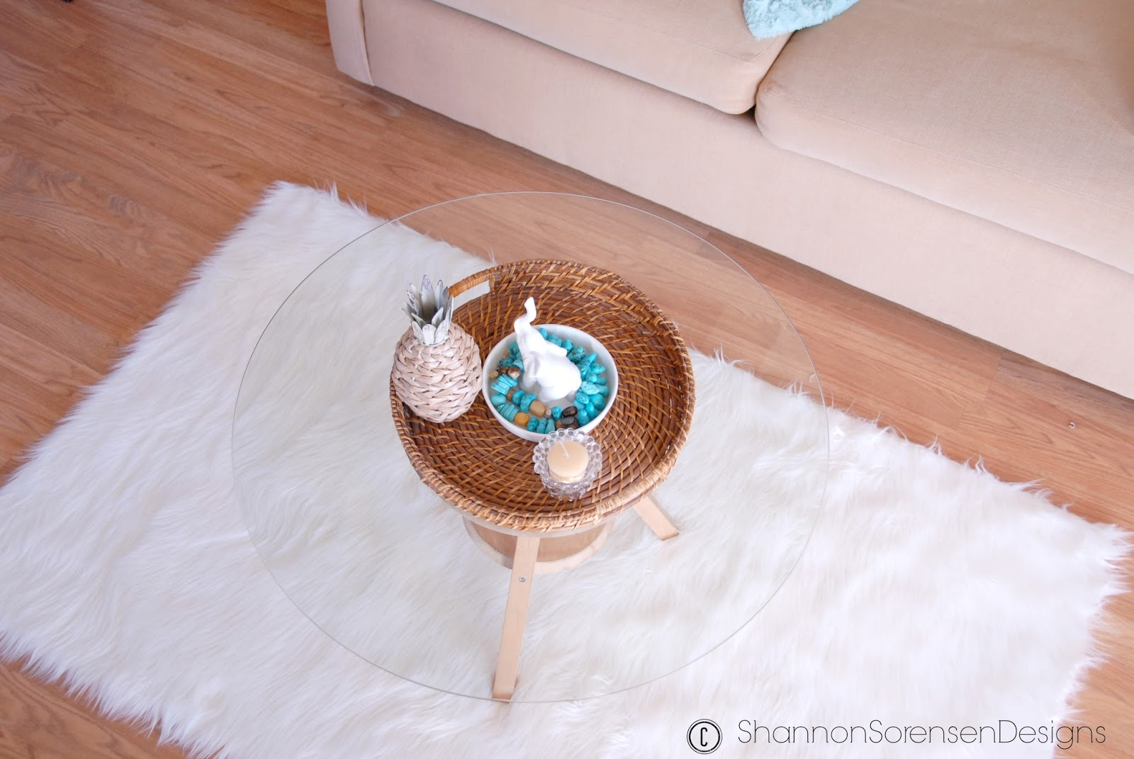 budget decorating diy coffee table ideas, unique coffee table