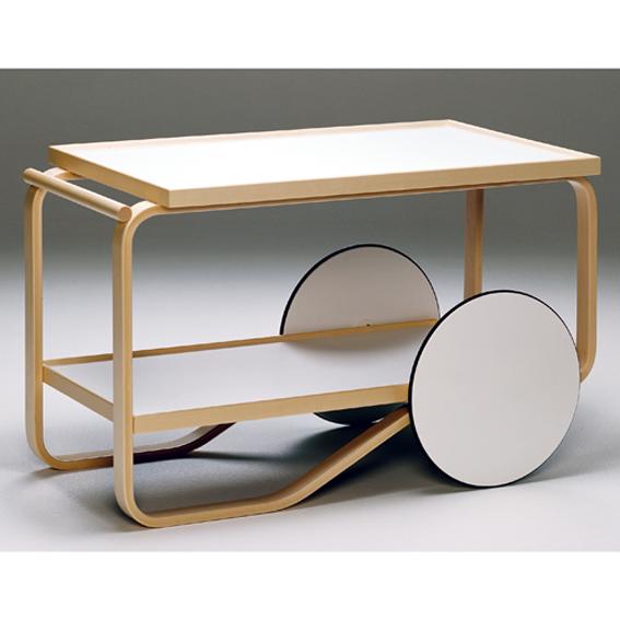 De lunares y naranjas mi rcoles de arquitectura clon de for Alvar aalto muebles