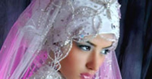 arkansas muslim single men Meet arkansas muslim american men for marriage and find your true love at muslimacom sign up today and browse profiles of arkansas muslim american men for.