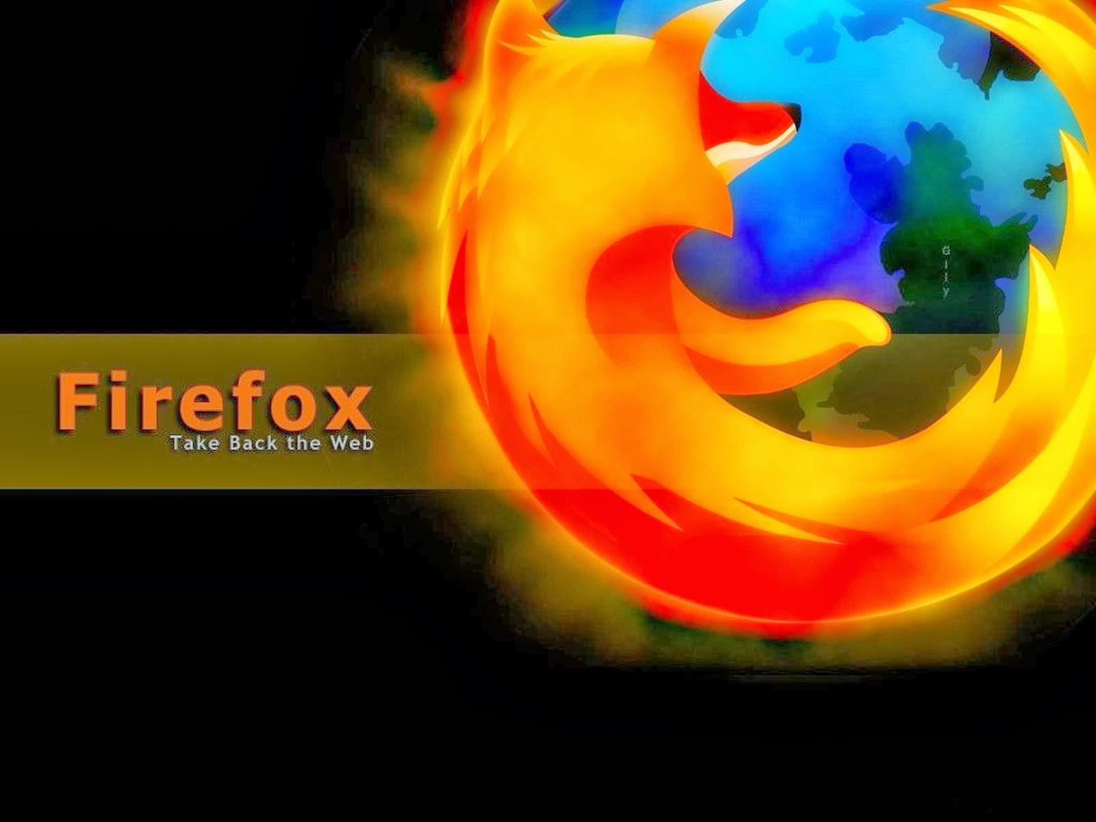 picture firefox take back web wallpaper Latest HD Wallpaper