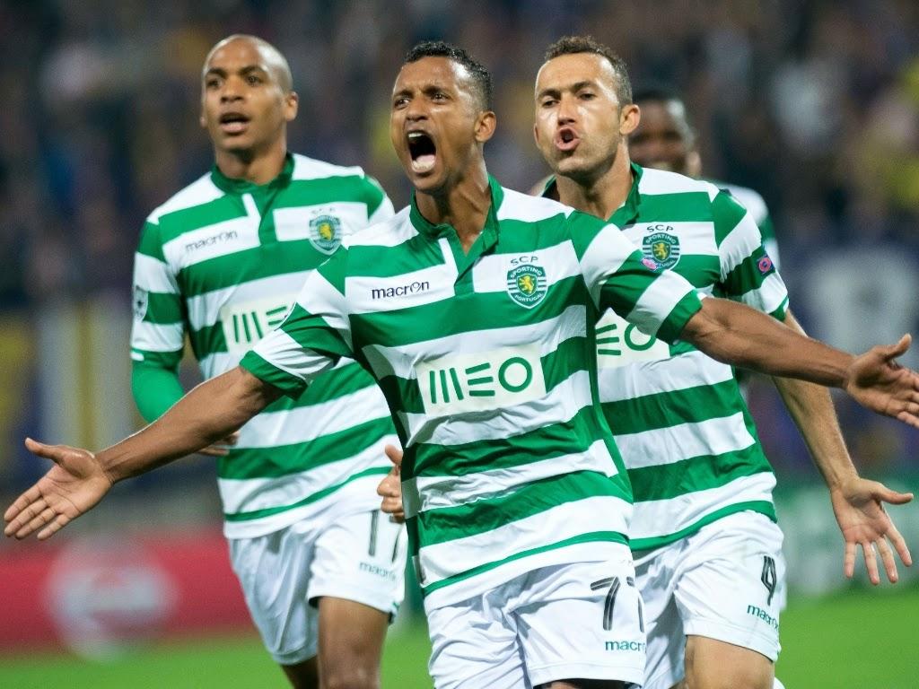 Chuyên gia dự đoán Sporting Lisbon vs Boavista