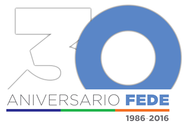Federación Española de Diabetes