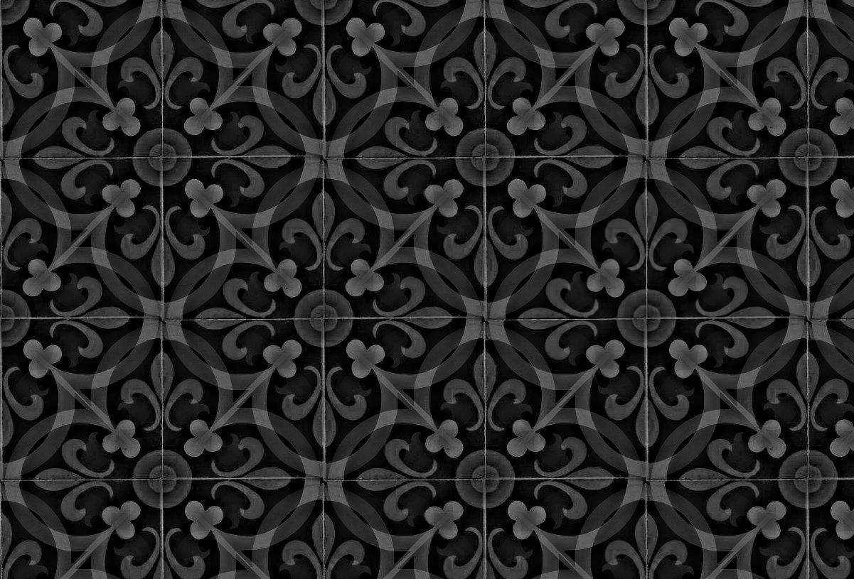 Zoom Dise 209 O Y Fotografia Wallpapers Con Texturas Victorianas