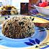 Nicaraguan Cuisine - Easy Nicaraguan Food Recipes