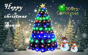 Bliss 2015 Best Merry Christmas 2014 Songs Top 10 Happy Xmas Mp3 Song Lyrics Free Download