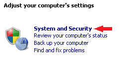 cara Mempercepat Booting Windows 2