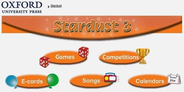 https://elt.oup.com/student/stardust/level3/?cc=global&selLanguage=en