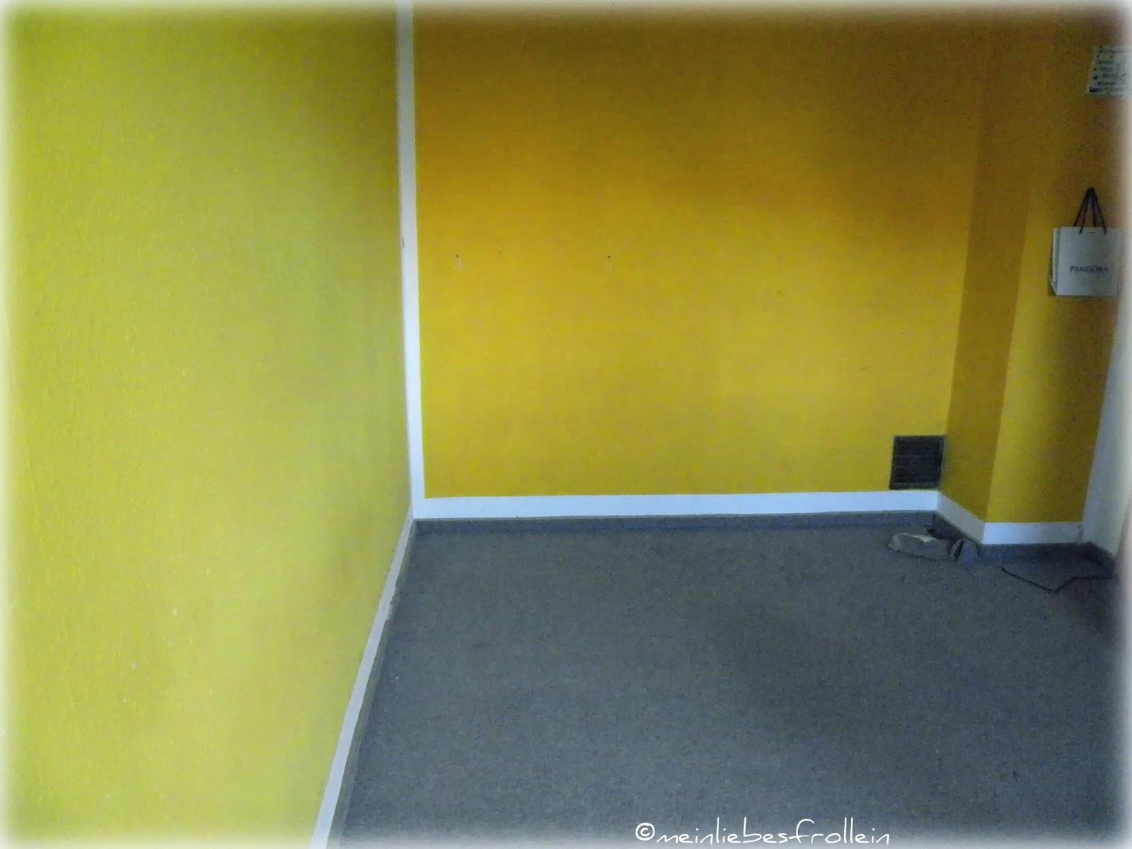 mein liebes frollein oktober 2013. Black Bedroom Furniture Sets. Home Design Ideas