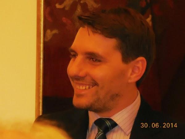 ASR Principele Nicolae la Craiova