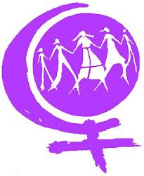 GRUPO INTERDISCIPLINARIO FEMINISTA