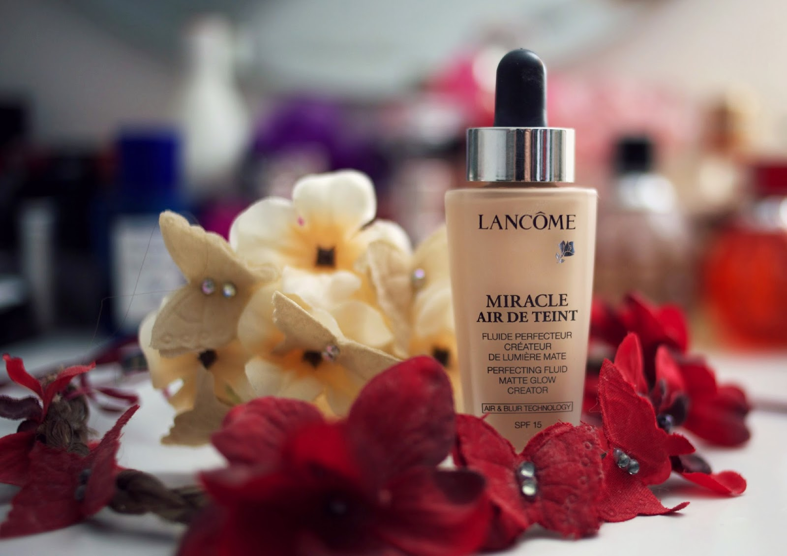 lancome-miracle-air-de-teint