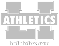 LIathletics