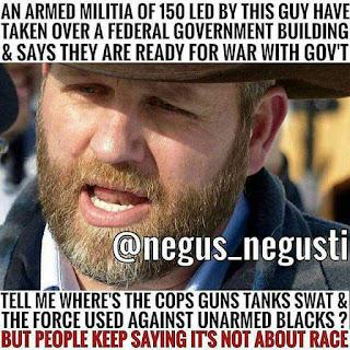 Armed%2Bmilitlia%2Bthreaten%2Bfaceoff.jpg