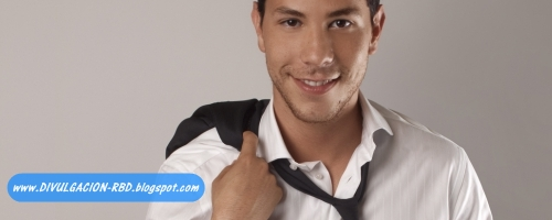 manter christian singles Wanted: christian men worth waiting for - thomas hardesty - read about christian dating and get advice, help and resources on christian single living.