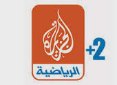 Al Jazeera Sports  Arabic                                      Is A