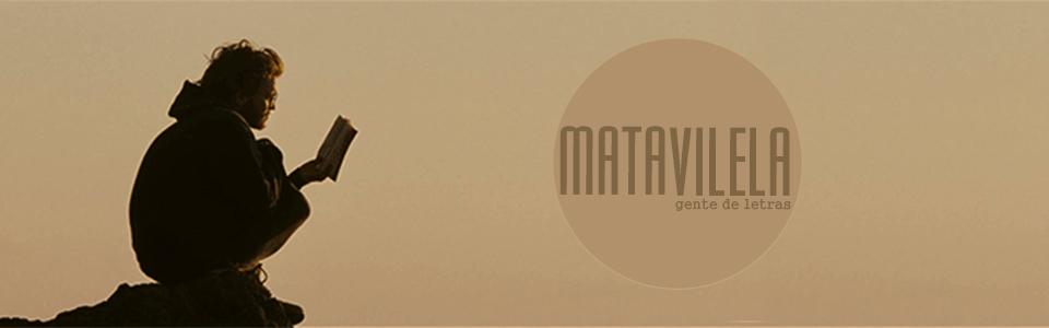 Matavilela