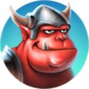 Towers N' Trolls App - Tower Defense Apps - FreeApps.ws