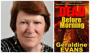 http://www.freeebooksdaily.com/2014/11/q-with-author-geraldine-evans-about-her.html