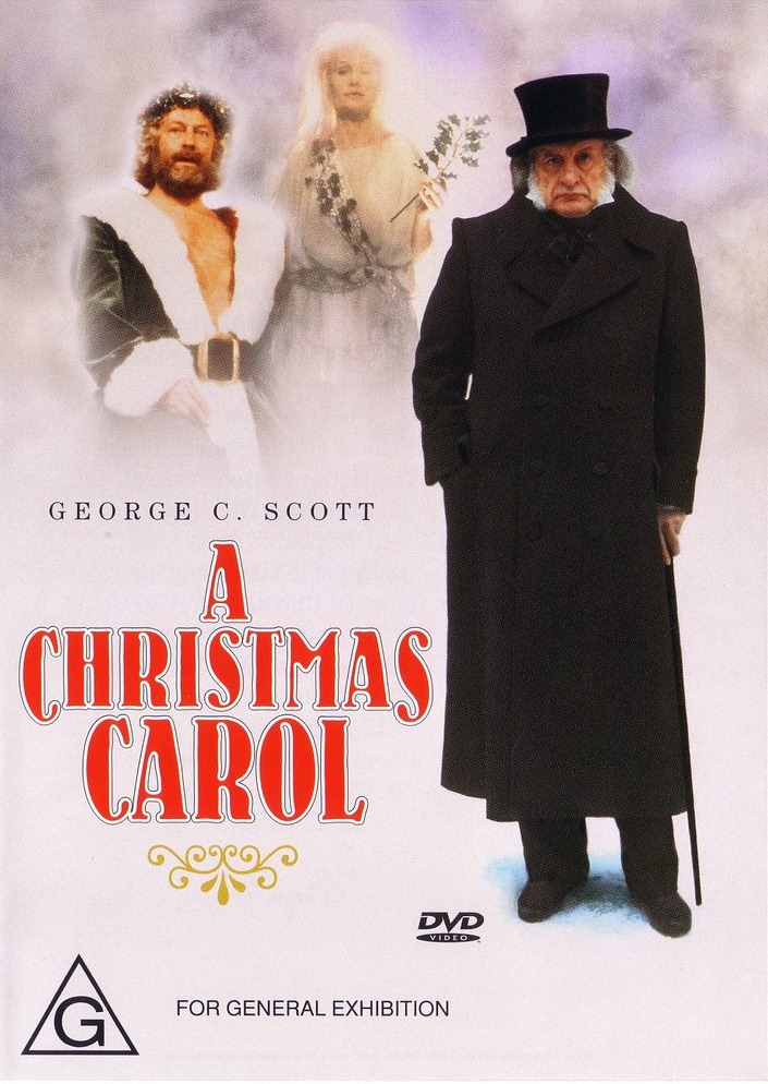 it is what it is favorite christmas shows 1 a christmas
