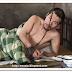 Lelaki Ini Dirantai Dan Dikurung Selama 21 Tahun
