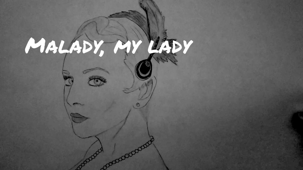 Malady, My Lady - Creativity and culture from Manchester and beyond