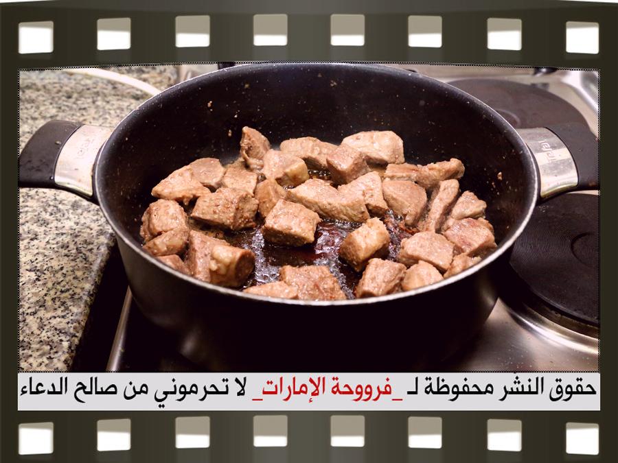 http://1.bp.blogspot.com/-zDNSFtwnj3A/VYlzV5ecotI/AAAAAAAAQHA/nnHandK8Sd4/s1600/5.jpg