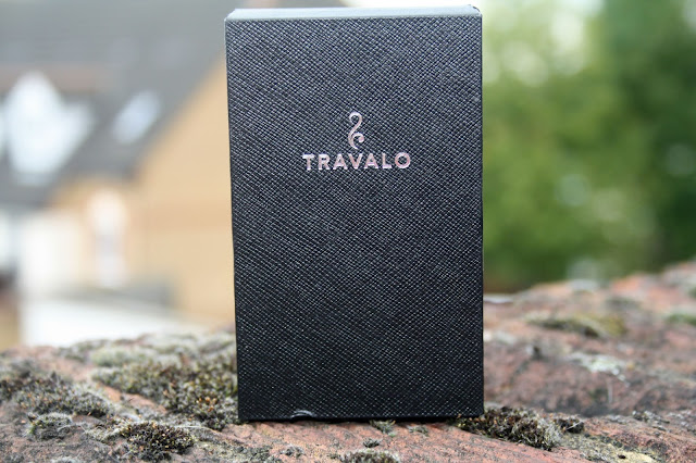 Luxurious Travalo Milano – an absolute essential for the new season