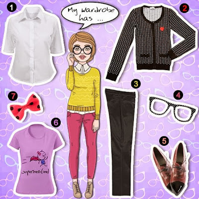 geek-chic-essentials-girls