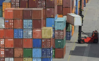 Emilia-Romagna - Rallenta la crescita dell'export