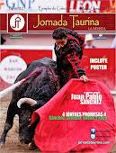 Revista Mayo 2013