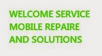 GSM CDMA MOBILE REPAIR & SOLUTION