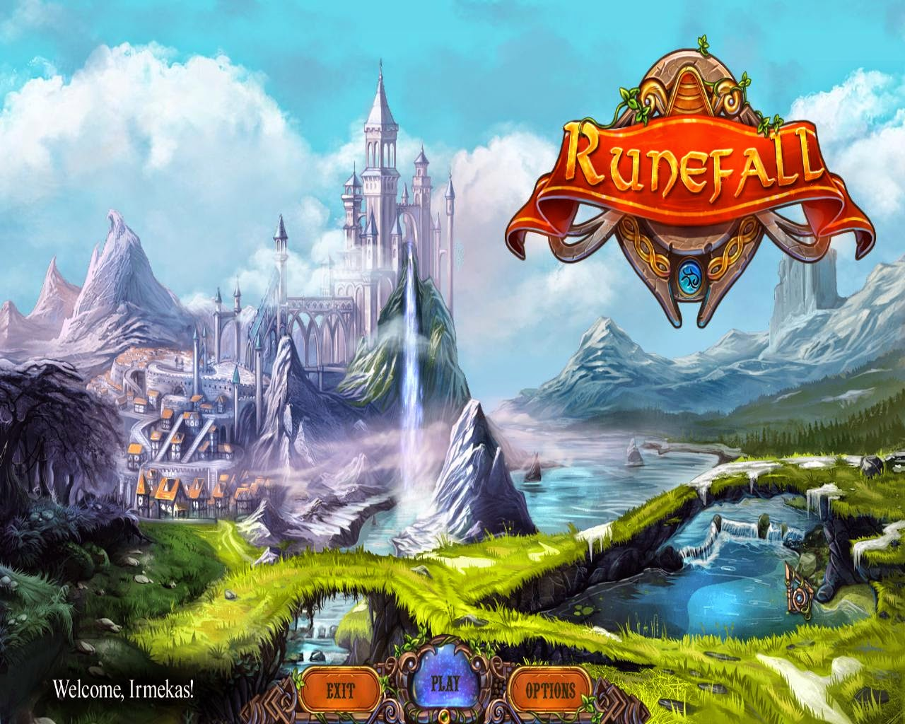 http://trusted.md/blog/game/2015/02/11/runefall_free_download_pc_game