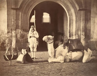 Masters of photography gustave le gray - Le photograph ...