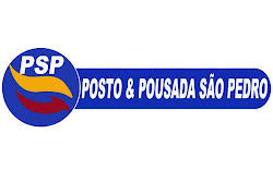 POSTO & POUSADA SÃO PEDRO