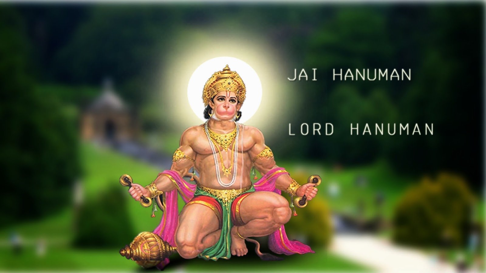 Hd wallpaper hanuman - Hd Wallpaper Hanuman 43