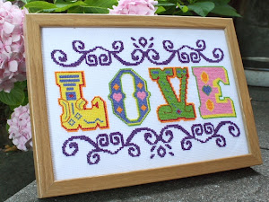 Purple Thread Designs
