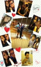 Love Love ♥ ♥