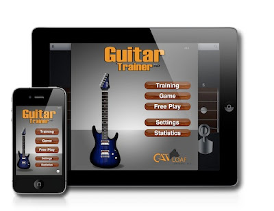 guitar trainer essay Favorite this post jul 25 ♬ guitar lessons with jazz guitarist teacher comes to your home ♬ (your home anywhere in la) pic map hide this posting restore restore this posting favorite this post jul 25 guitar lessons in your home berklee grad (your home anywhere in la) pic map hide this posting restore restore this posting.