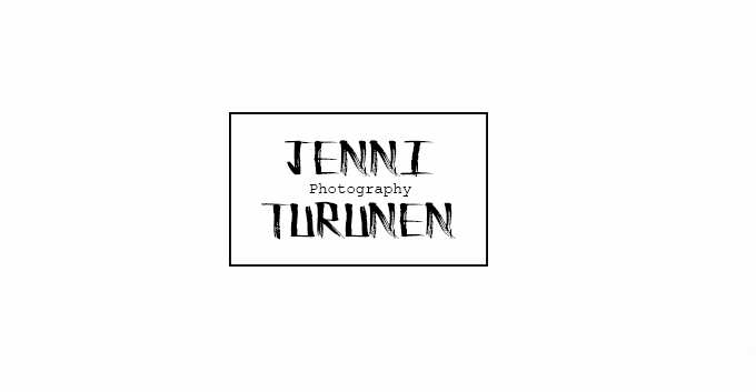 Jenni Turunen Photography