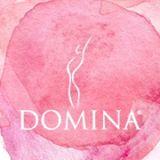 DOMINA SKINCARE