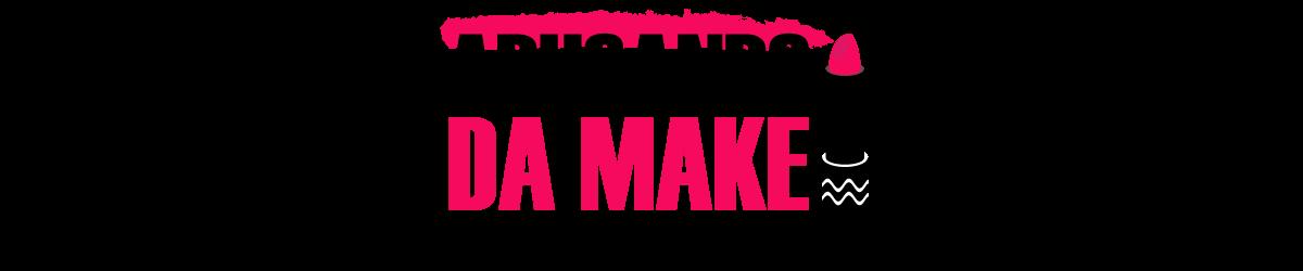 Abusando da Make