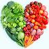 Mis 7 Alimentos para una piel preciosa :)