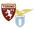 Live Stream FC Turin - Lazio Rom
