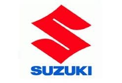 Loker Terbaru Suzuki Agustus 2015