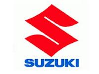 LOWONGAN KERJA SMA/SMK SUZUKI HINGGA 01 AGUSTUS 2015