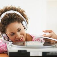 Jenis Musik dan Efeknya Terhadap Tubuh