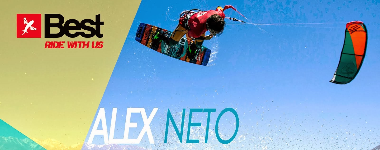 Alexandre Neto